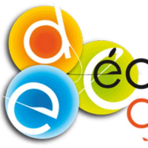 Cropped logo EDC