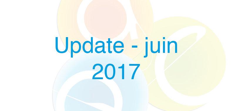 update juin 2017 la saison à vichy